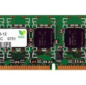 Hynix 1GB 6400E 800MHz DDR2 ECC