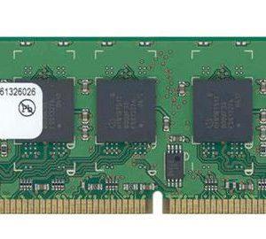 Infineon 1GB 5300E 667MHz DDR2 ECC