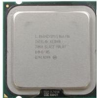 Intel Xeon 3040 1.86GHZ/2M/1066/06