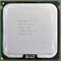 Intel Xeon 5130 2.00GHZ/4M/1333